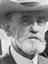 Maurice F. Egan