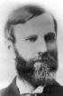 Robert D. Silver, Jr.