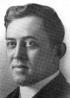 Franz C. Kuhn