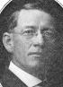 Carl F. Neitzel
