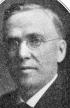 C. W. Gillam