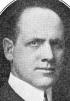 Frank E. Reed
