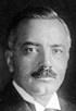 Norman S. Case