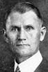 W. T. Sheppard