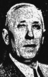 George W. Borowitz