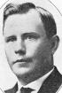 Ernest G. Strand