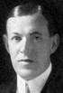 James O. Murfin