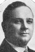 Paul J. Marwin
