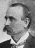W. C. Graybill