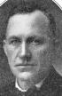 Richard T. Buckler