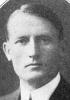 Martin W. Odland