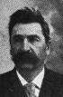 Jacob Muhlbeier
