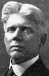 Jacob D. Smith