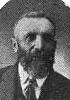 August Koenig