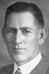 M. T. Miller