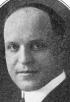 George L. Siegel