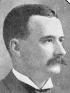 D.C. Heyward
