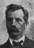 Charles Ham