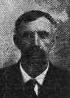 A. C. Burnstad