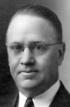 Fenton B. Fleming