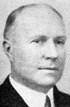 W. Merle Watkins