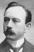 Thomas Penney