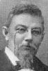 Samuel W. Pennypacker