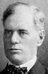 Victor M. Gore
