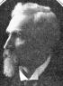 Lloyd G. Pendergast