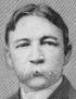 William D. Jelks