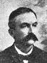 John L. Burke