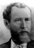 Carlos C. Burr