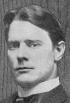 Albert J. Beveridge