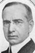 Homer B. Dibell