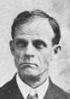 Joseph H. Bottum