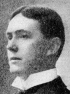 James B. Reynolds