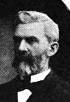 Evan F. Gross
