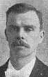 Henry Robertson