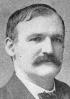 Robert E. Pattison