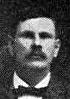 Oscar E. Lawson