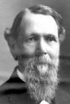 Andrew J. Sawyer