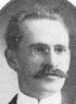 Gavin W. Craig